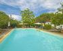 Holiday House Chiusa Grande, Baratti, Summer