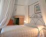 Picture 4 interior - Holiday House Chiusa Grande, Baratti
