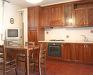 Picture 3 interior - Holiday House Chiusa Grande, Baratti
