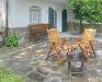 Picture 7 interior - Holiday House Chiusa Grande, Baratti