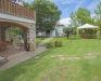 Picture 2 interior - Holiday House Chiusa Grande, Baratti