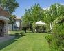 Picture 10 exterior - Holiday House Chiusa Grande, Baratti
