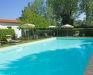 Picture 12 exterior - Holiday House Chiusa Grande, Baratti