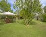Foto 7 exterior - Casa de vacaciones Chiusa Grande, Baratti