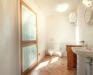 Foto 4 interior - Casa de vacaciones Chiusa Grande, Baratti