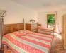 Foto 3 interior - Casa de vacaciones Chiusa Grande, Baratti