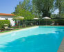 Foto 10 exterior - Casa de vacaciones Chiusa Grande, Baratti