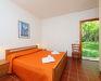 Foto 12 interior - Apartamento Venturina, Baratti