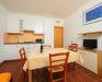Foto 10 interior - Apartamento Venturina, Baratti