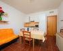 Foto 8 interior - Apartamento Venturina, Baratti