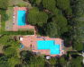 Image 29 extérieur - Appartement Venturina, Baratti