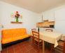 Image 14 - intérieur - Appartement Venturina, Baratti
