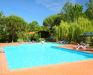 Bild 16 Aussenansicht - Ferienwohnung Venturina, Baratti