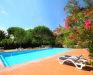 Bild 17 Aussenansicht - Ferienwohnung Venturina, Baratti