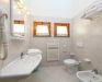 Image 11 - intérieur - Appartement Venturina, Baratti