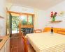 Image 6 - intérieur - Appartement Venturina, Baratti