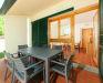 Image 5 - intérieur - Appartement Venturina, Baratti
