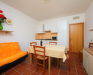 Picture 8 interior - Apartment Venturina, Baratti