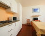 Picture 11 interior - Apartment Venturina, Baratti