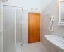 Picture 14 interior - Apartment Venturina, Baratti