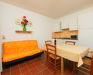Picture 9 interior - Apartment Venturina, Baratti