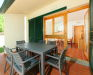 Picture 5 interior - Apartment Venturina, Baratti
