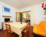 Picture 7 interior - Apartment Venturina, Baratti