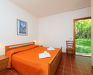 Picture 12 interior - Apartment Venturina, Baratti