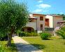 Foto 28 exterior - Apartamento Montepitti, Campiglia Marittima