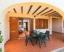 Foto 3 interior - Apartamento Montepitti, Campiglia Marittima