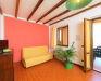 Foto 4 interior - Apartamento Montepitti, Campiglia Marittima