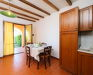Foto 8 interior - Apartamento Montepitti, Campiglia Marittima
