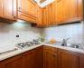 Foto 10 interior - Apartamento Montepitti, Campiglia Marittima