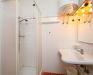 Foto 12 interior - Apartamento Montepitti, Campiglia Marittima