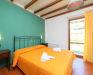 Foto 10 interieur - Appartement Montepitti, Campiglia Marittima