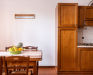 Foto 9 interieur - Appartement Montepitti, Campiglia Marittima