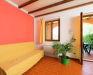 Foto 4 interieur - Appartement Montepitti, Campiglia Marittima