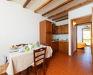 Foto 8 interieur - Appartement Montepitti, Campiglia Marittima