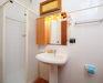 Foto 13 interior - Apartamento Montepitti, Campiglia Marittima