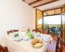 Foto 5 interior - Apartamento Montepitti, Campiglia Marittima