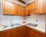 Foto 7 interior - Apartamento Montepitti, Campiglia Marittima