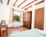 Foto 11 interieur - Appartement Montepitti, Campiglia Marittima