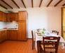 Foto 6 interior - Apartamento Montepitti, Campiglia Marittima