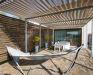 Foto 3 exterior - Casa de vacaciones Susan Home, Campiglia Marittima