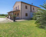 Foto 20 exterior - Casa de vacaciones Susan Home, Campiglia Marittima