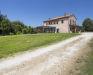Foto 2 exterior - Casa de vacaciones Susan Home, Campiglia Marittima