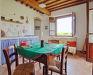 Image 6 - intérieur - Appartement 2, Campiglia Marittima
