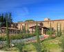 Foto 10 exterieur - Appartement Antico Borgo, Campiglia Marittima