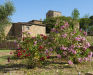 Foto 16 exterieur - Appartement Antico Borgo, Campiglia Marittima