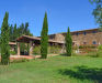 Foto 6 exterieur - Appartement Antico Borgo, Campiglia Marittima